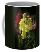 Wild Flower 2 Coffee Mug