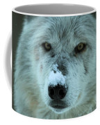 Wild Intensity Coffee Mug
