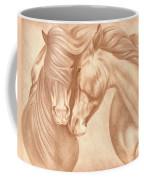 Wild Love Coffee Mug