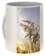 Wild Oats 2am-110432 Coffee Mug