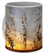 Wild Oats 2am-110425 Coffee Mug