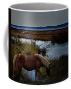 Wild One Coffee Mug
