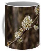 Wild Pear Coffee Mug