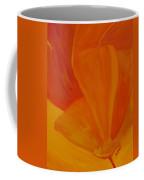 Wild Poppy Coffee Mug
