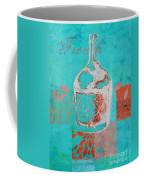 Wild Still Life - 12311a Coffee Mug