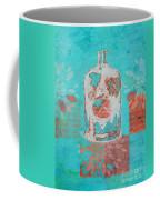 Wild Still Life - 13311a Coffee Mug