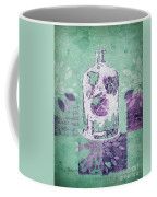 Wild Still Life - 32311b Coffee Mug