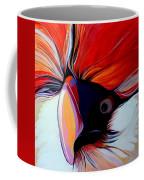 Wild Thang Coffee Mug