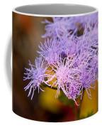 Wildflower-1 Coffee Mug