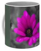 Wildflower 1 Coffee Mug