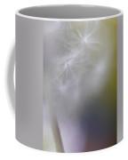 Wildflower Way V Coffee Mug