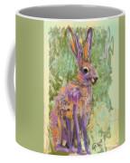 Wildlife Haas Coffee Mug