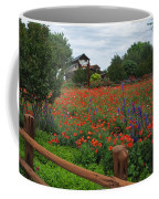 Wildseed Farms Coffee Mug