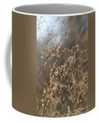 Will O Wisps Coffee Mug