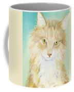 Willard Coffee Mug