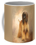 Willem Van Oranje Coffee Mug