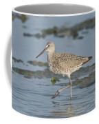 Willet Coffee Mug