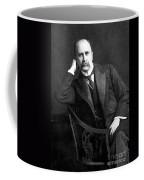 William Osler (1849-1919) Coffee Mug