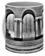 Williams Waterfall Coffee Mug
