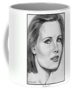 Willow Bay In 1985 Coffee Mug