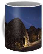 Wilrose Charcoal Kilns Coffee Mug