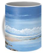 Winchelsea Gulls Coffee Mug