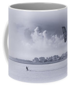 Wind Beneath My Wing Coffee Mug