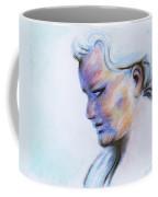 Wind Mother Coffee Mug
