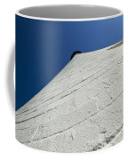 Wind Point Lighthouse 142 Coffee Mug