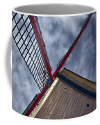 Wind Power Coffee Mug