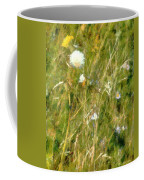 Wind Through The Meadow Coffee Mug