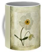 Windflowers Coffee Mug