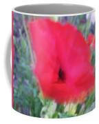 Windmark  Coffee Mug