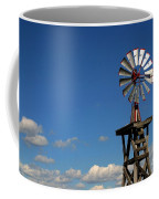 Windmill-5749b Coffee Mug