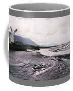Windmill In Blennerville, Co. Kerry  # 1 Coffee Mug