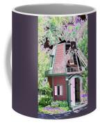 Windmill - Photopower 1556 Coffee Mug
