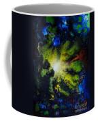 Window #2 Coffee Mug