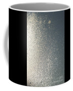 Window Ice-5053 Coffee Mug