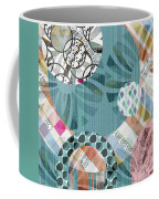 Window Shopping II Coffee Mug