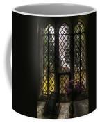 Window To God Coffee Mug
