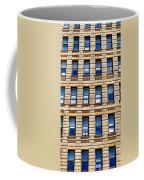 Windows Galore Coffee Mug