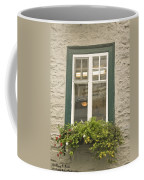 Windows Of Quebec 2 Coffee Mug