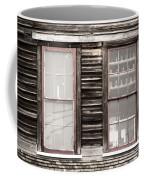 Windows To Valentown Coffee Mug