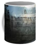 Windshield Work Coffee Mug