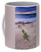 Windy Coffee Mug