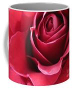 Wine Rose 6 Coffee Mug
