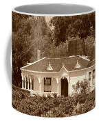 Winery Coffee Mug