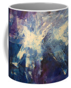 Wings Of Flight Coffee Mug