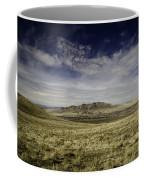 Winnemucca Day 0610 Coffee Mug