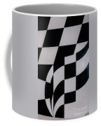 Winner Coffee Mug